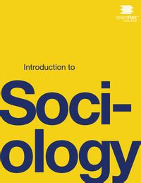 Topic Ideas for the Sociology Class Essay